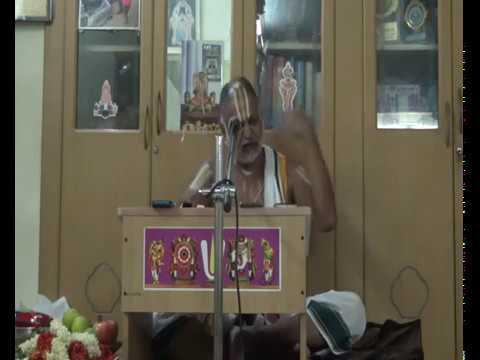 Desika 750 ,Sathcharitha Raksha- Sri U. Ve. Mannargudi Swami