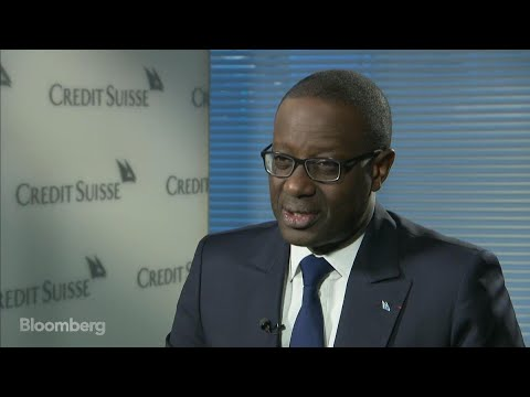Credit Suisse Says Will Meet Activist Investor Next Week