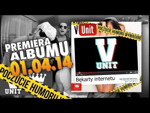 V-Unit - V