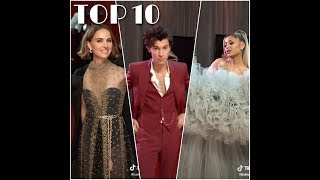 Top 10 slomo's from glambot 2020....sorry if i missed your favourite one....comment down below who could have beem at no.1...make sure to subscribe ....guys ...