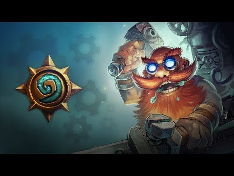 Hearthside Chat with Josh Durica: Game Mechanics Update