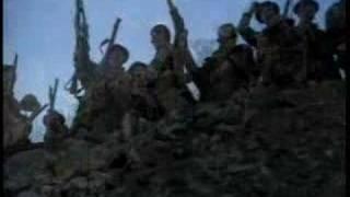 La Grande Guerre - web trailer