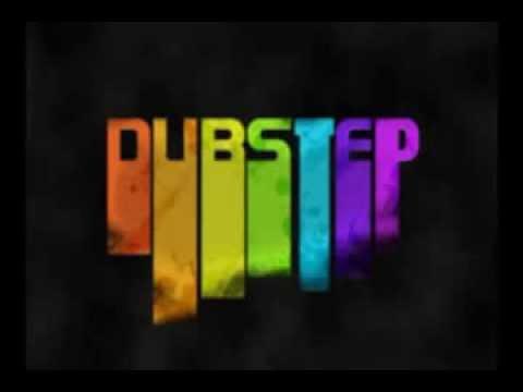 Top 10 Best Dubstep Songs January 2014