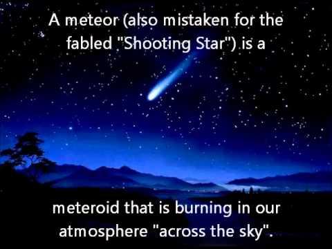 info on asteroids - photo #28