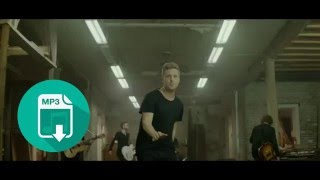 OneRepublic - Counting Stars [MP3 Download]