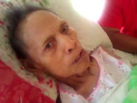 Mama Sileoleoga's Petaia's speech Samoan-English.mp4