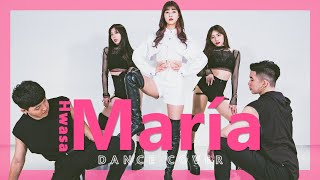 Hwa Sa(화사) - Maria(마리아) DANCE COVER BY MARIA ABE ♔ Ist Single ♔ ʟɪsᴛᴇɴ ɴᴏᴡ▸ https://orcd.co/shineshinethenight ᴍᴜsɪᴄ ᴠɪᴅᴇᴏ▸ ...