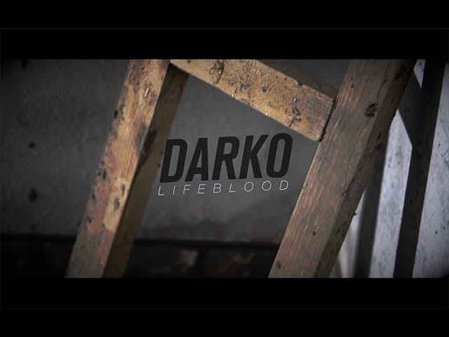 Darko - Lifeblood