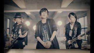 Gero 4th Album 「EGOIST」収録 「サヨナラカゲロウ」実写フルMVを公開...