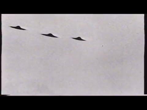 Geheimnisvolle Begegnungen Mit Monstern Und Außerirdischen | Dokumentarfilm Auf Deutsch
