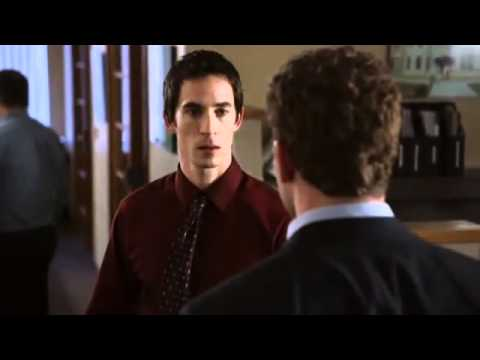 A Lista (The Hit List) 2011 Trailer Official HD.flv - downloa.dk