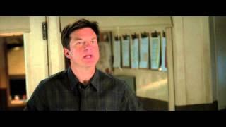 Come ammazzare il capo 2 - Il rapimento - Clip dal film | HD