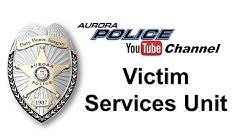 APD Victim Services Unit