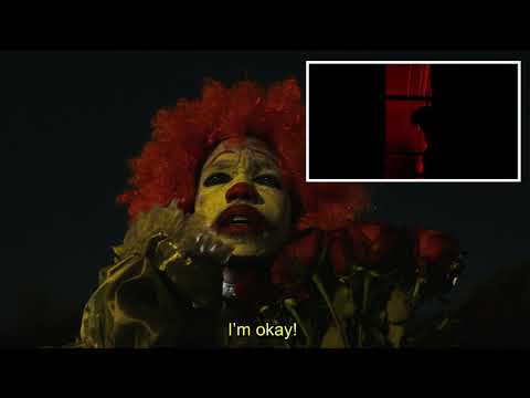 Muzi - Fools Love ft BlackRose (Official Music Video)