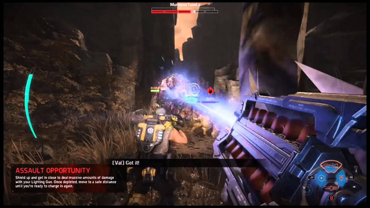 evolve beta matchmaking problems