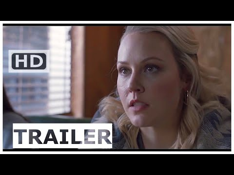 THE WOLF OF SNOW HOLLOW – Comedy, Horror, Thriller Trailer – 2020 – Jim Cummings, Riki Lindhome