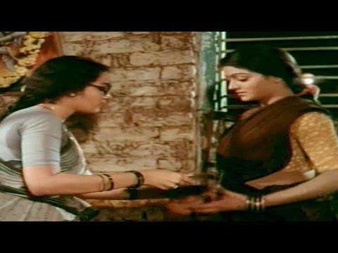 Swarna Kamalam Movie || Aathmathvam Video Song  || Venkatesh,Bhanupriya