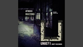 Buzzing (Original Mix)