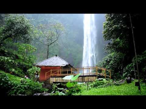 {JALAN YUK!} Explore Bandung ke Curug Cimahi