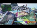 Playing Fortnite with Walkerwest12978