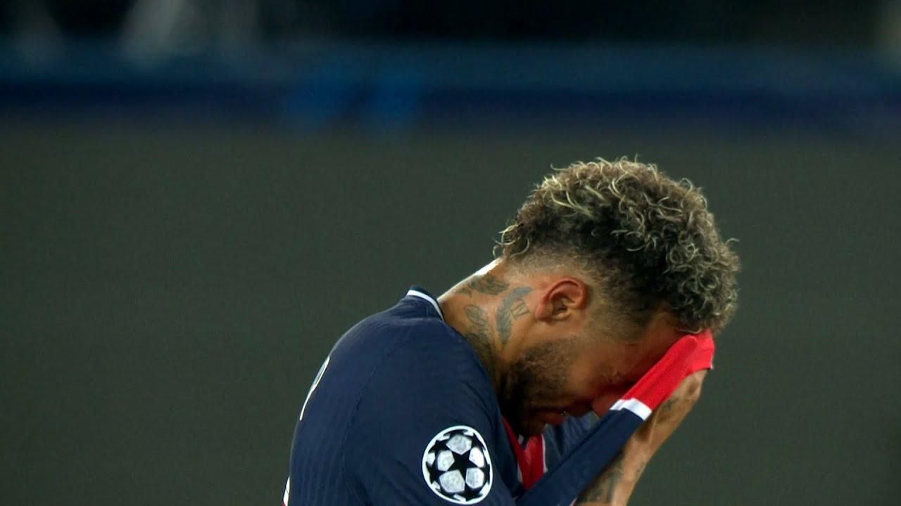 Download Neymar vs Manchester City (H) 20-21 HD 1080i by xOliveira7
