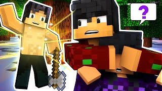 Aaron's Dad| MyStreet Holiday Special! [Ep.2 Minecraft Roleplay]