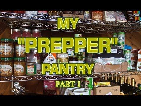 "my-""prepper""-pantry:-part-i-|-fresh-p"