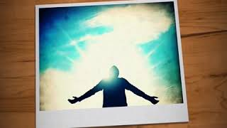 Dewa 19 - Selalu Terdepan OST Yamaha