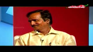 Padithathil Pidithathu – Writer Basker Raj