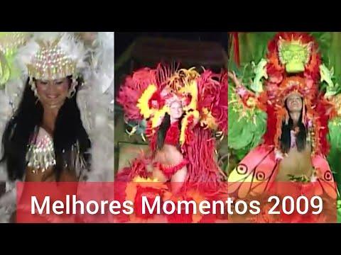 musicas do boi garantido 2009
