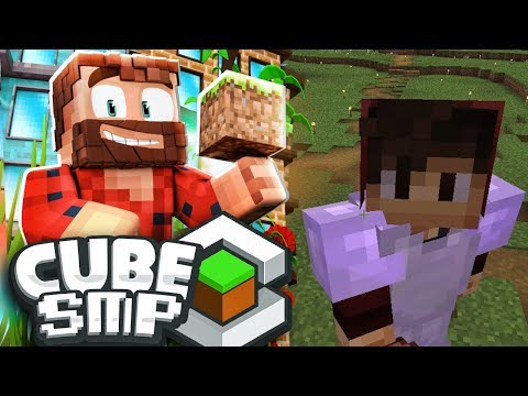 """HE IS OUT OF CONTROL"" 
