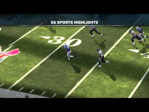 206   Kelvin Hayden pick six