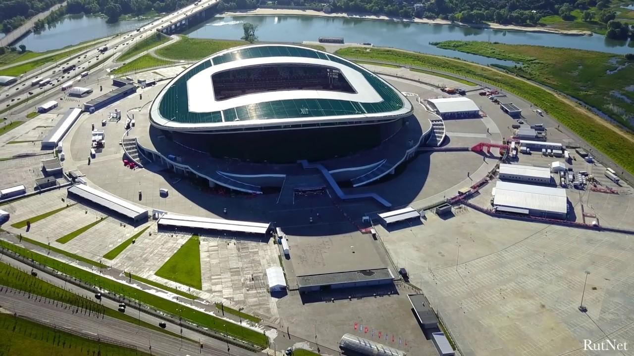 Kazan Esports