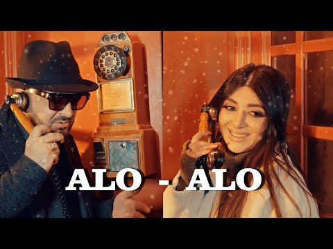Edgar Gevorgyan - Alo Alo (2020)