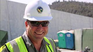 oroville-spillway-rebuild-boots-on-the-ground-report-part-i