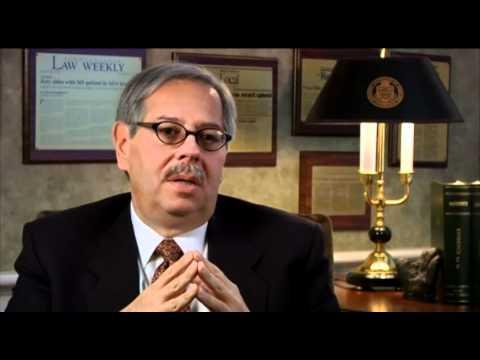 FMLA Attorney Pennsylvania & Ohio Employment Law Lawyer, Samuel J, Cordes