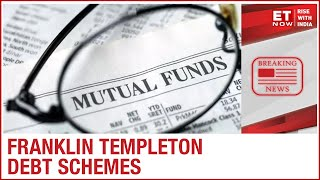 SC: Franklin Templeton unitholders to decide on winding up of 6 debt fund schemes in a week