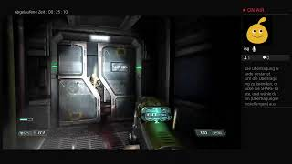 Doom 3 (Part 4)