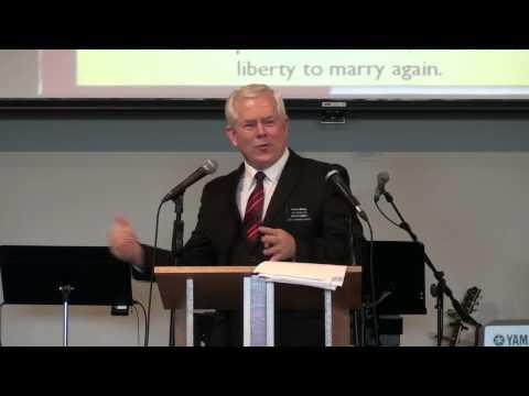 Lee Baker - Teaching Mormons.... Mormonism