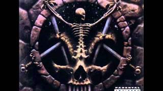 Slayer- Circle of Beliefs