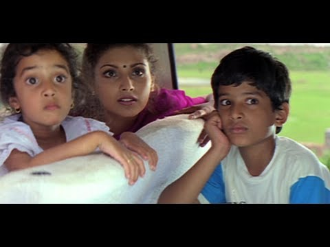 Little Soldiers Movie Songs - Maa Father O Tiger Song - Bala