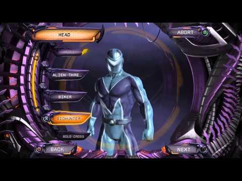 DC Universe Online_20150827114751