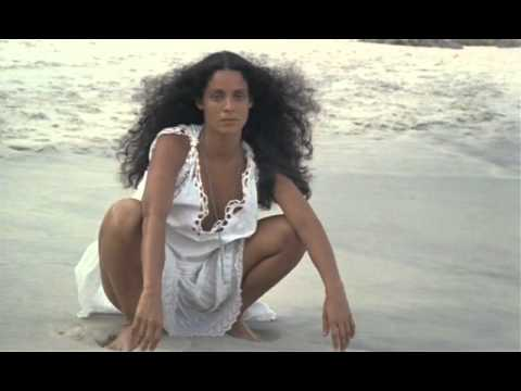 sonia braga daughter
