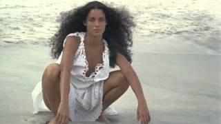 """Sonia Braga is """"Gabriela"""" [1983]"""