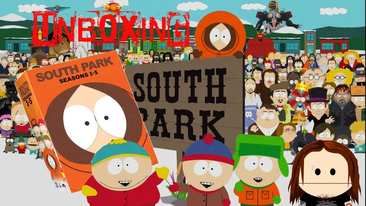 south park's influence on television Since it came on the air in 1997, comedy central's top-rated animated program, south park, has been criticized for its crude, scatological humor and political insensitivity.
