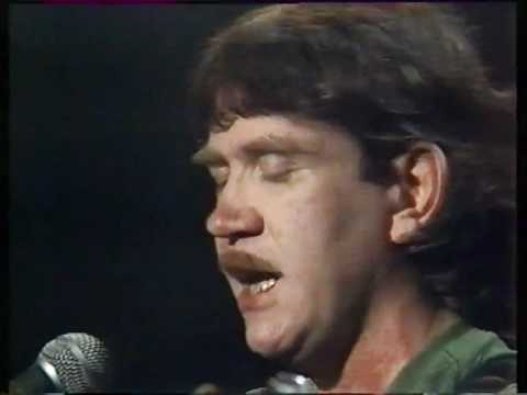 DICK GAUGHAN Freedom Come All Ye 1989
