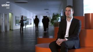 Vom Job Speed Dating zum Traumberuf - mit Felix Campestrini
