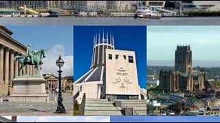 Liverpool   Wikipedia audio article