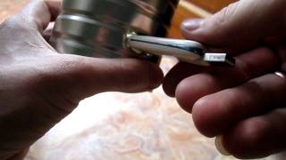 Антенна 4G из банки+DTV 4G modem.wmv(это краткое описание антенны для Wimax так и для Wi-Fi., 2012-02-22T10:02:25.000Z)