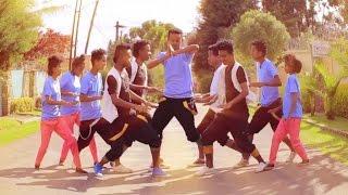 Biruk Befkadu - Gerie chancha ገሬ ቻንቻ (Amharic)
